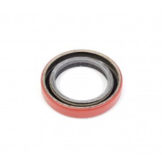 Output Seal 18-Spline - 3S