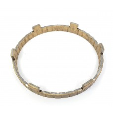 1st or 2nd Friction Ring - 3S