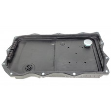 Transmission Pan / Filter - ZF8HP51 / 45