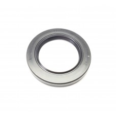 Output Shaft Seal - DSM