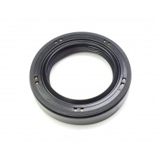 T-Case Output Oil Seal - DSM