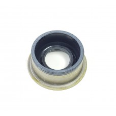 Gear Shift Lever Oil Seal - DSM / EVO
