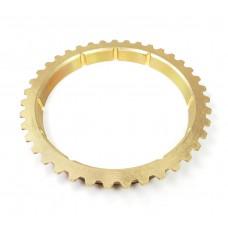 Large Single Synchro Ring - DSM