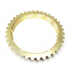 Small Single Synchro Ring - DSM