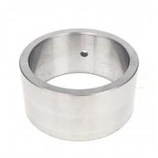 2nd Gear Needle Bearing Sleeve - EVO 8-9