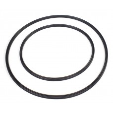 T-Case ACD Piston Seals - EVO