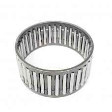 1st or 2nd Gear Needle Bearing - EVO X