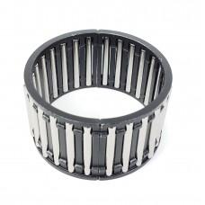 3rd Gear Needle Bearing - EVO X