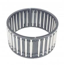 5th Gear Needle Bearing - EVO X