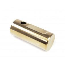 Center Diff Pinion Gear Pin - EVO X