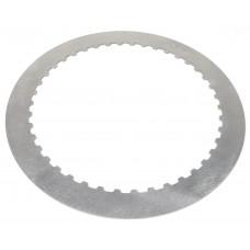 SST Clutch Steel Plate - SST / DCT470