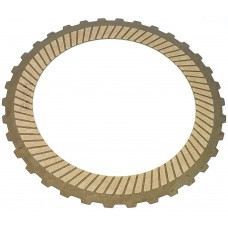 Clutch Friction Even Gears - SST / DCT470