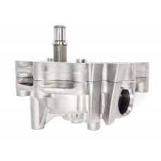 OEM Oil Pump - SST