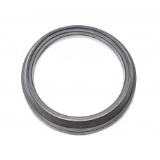 O-Ring / Environmental Seal - SST / DCT470