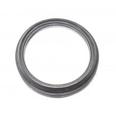 O-Ring / Environmental Seal - SST / DCT470