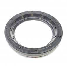 Oil Seal - T-Case Side - SST / DCT470