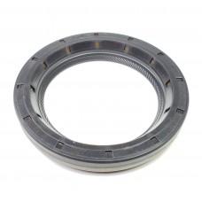 Oil Seal - T-Case Side - SST / DCT470