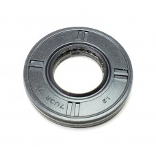 Shift Shaft Oil Seal - SST / DCT470