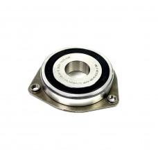 Input Shaft Bearing / Plate - Top - Focus RS / ST