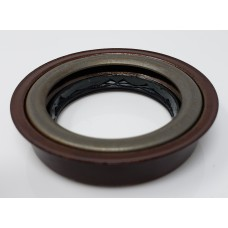 Axle Seal - Focus