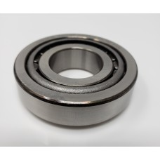 Counter Shaft Bearing - Top - Focus RS / ST