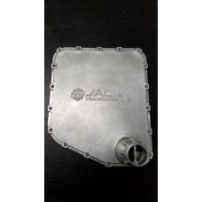 Billet Transmission Filter - GTR / GR6