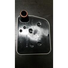 Transmission Pickup / Sump Filter - GTR / GR6
