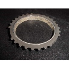 5th Gear Synchro Ring Late - 3S 5-Speed