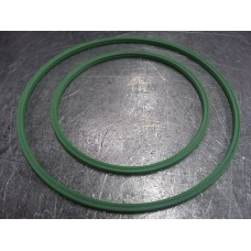 T-Case ACD Piston Seals - EVO 8-9