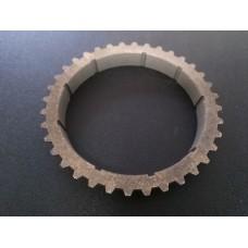 Reverse Gear Synchro - V160