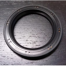 T-Case Driveshaft Output Oil Seal - EVO