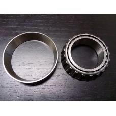 Pinion Bearings T-Case - EVO 8-9