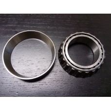 T-Case Coupler Bearing - Large - DSM