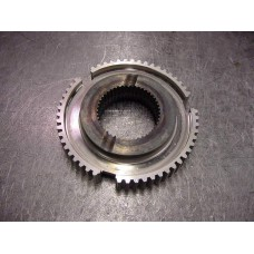 1st / 2nd Gear Hub - EVO 8-9