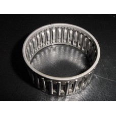 4th Gear Needle Bearing - EVO 8-9