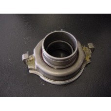 Throw Out Bearing - EVO 8-9