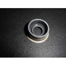 Gear Shift Lever Oil Seal - DSM / EVO