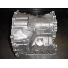 Gear Case - GR6