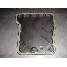 Oil Pan - GR6