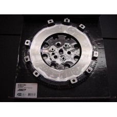 ACT StreetLite Flywheel - EVO 8-9