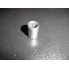 Dowel Pin - DSM / EVO