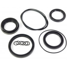 T-Case O-Ring / Seal Kit (ACD) - EVO 8-9