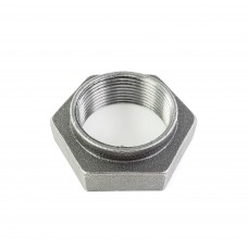 Pinion Shaft End Nut - EVO 8-9