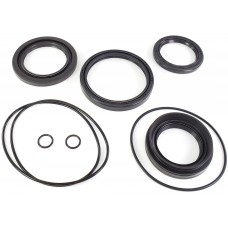 T-Case O-Ring / Seal Kit (Non-ACD) - EVO 8-9