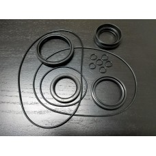 T-Case O-Ring Kit (ACD) - EVO 7