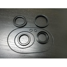 T-Case O-Ring Kit (Non-ACD) - EVO 8-9