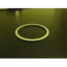ETS (AWD Unit) Ball Retaining Ring - GR6