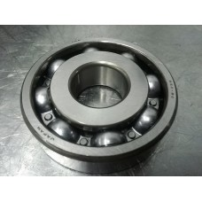 Input Shaft Bearing Bottom - EVO 6-Speed