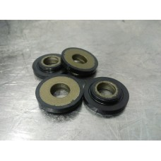 Shifter Bracket Bushings - DSM / EVO
