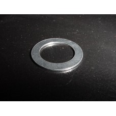 Drain Plug Washer / Gasket - DSM / EVO